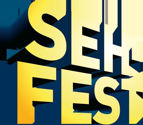 Seh-Fest 2019