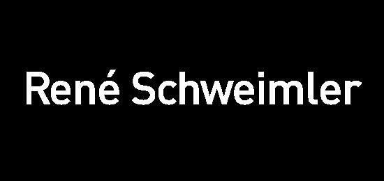 René Schweimler