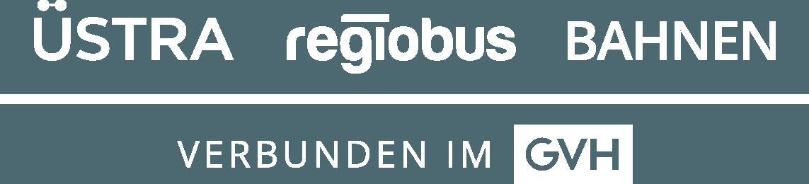 Großraum-Verkehr Hannover