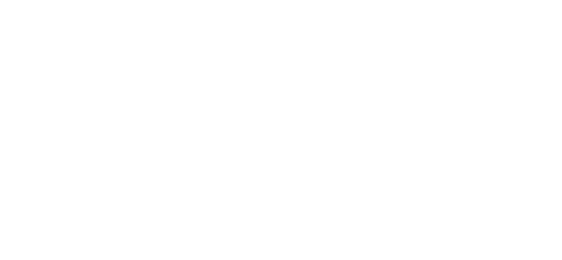 meravis Wohnungsbau- und Immobilien GmbH