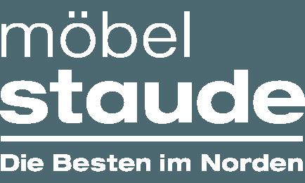 Möbel Staude